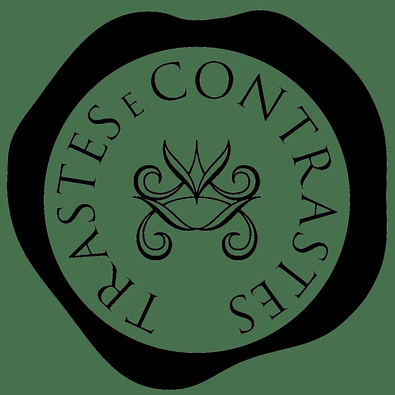 Trastes & Contrastes