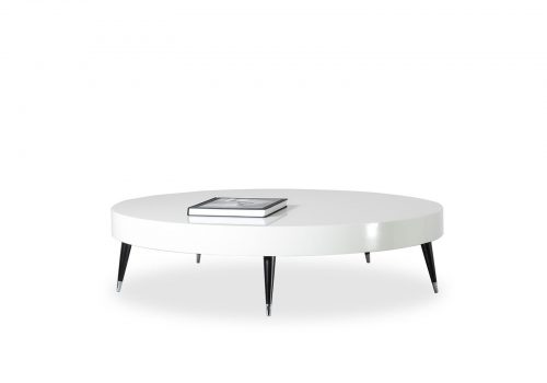 Center Table